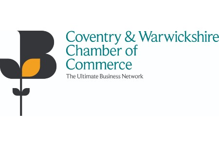 Warwickshire skills hub partner wc chamber of commerce