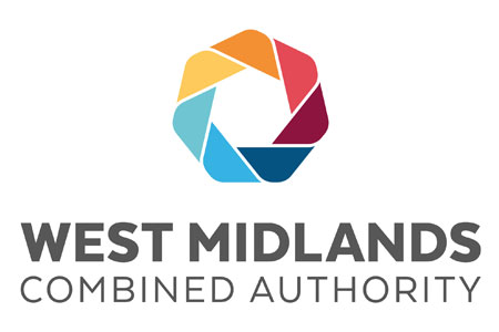 Warwickshire skills hub partner WM combined authority
